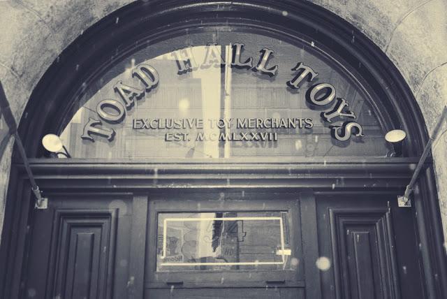 toad+hall+10.jpg