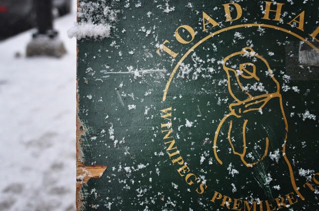 toad+hall+11.jpg