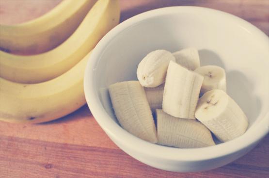 bananas+1.jpg