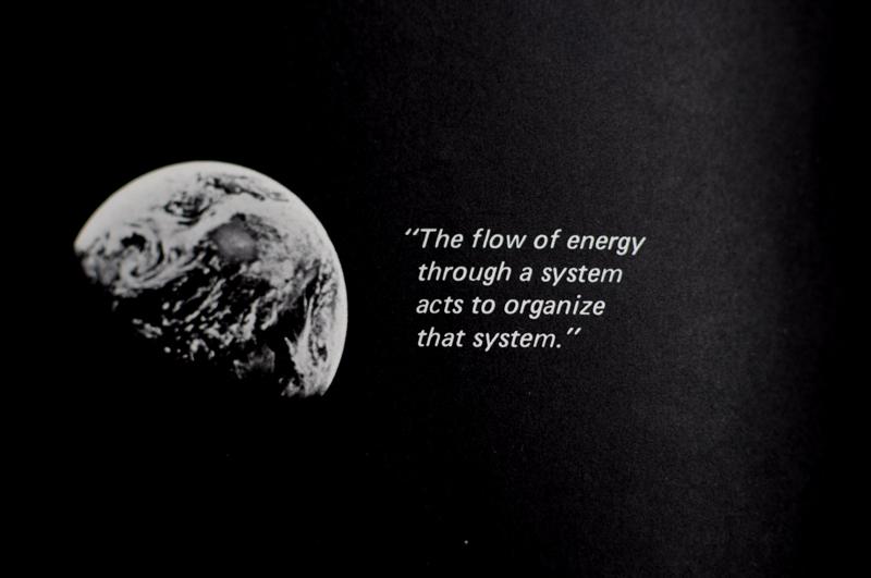 whole+earth+catalogue+1971+-+10.jpg