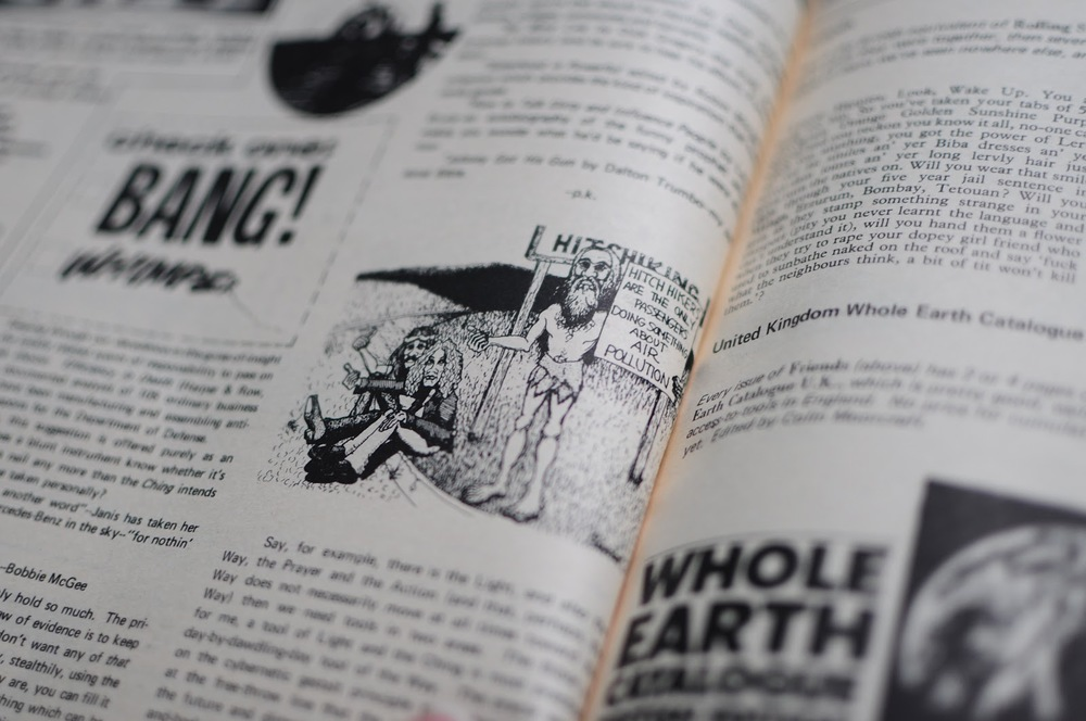 whole+earth+catalogue+1971+-+5.jpg