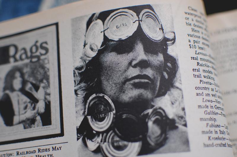 whole+earth+catalogue+1971+-+6.jpg