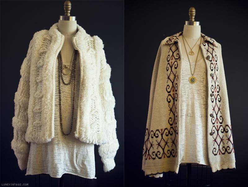 lune+vintage+shop+update+1960s+capes+coats.png