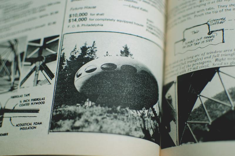 whole+earth+catalogue+1971+-+8.jpg