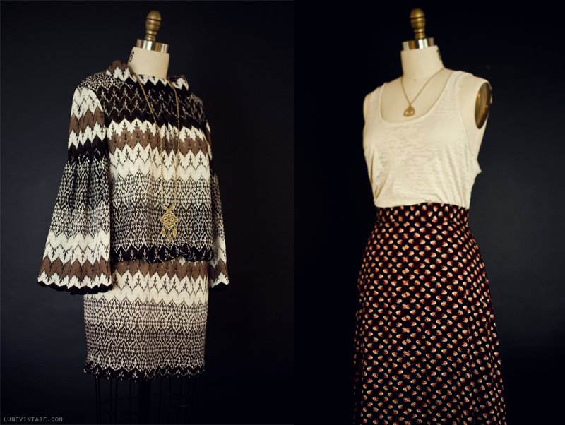 lune+vintage+shop+update+1960s+skirt+maxi+mini+dress.png