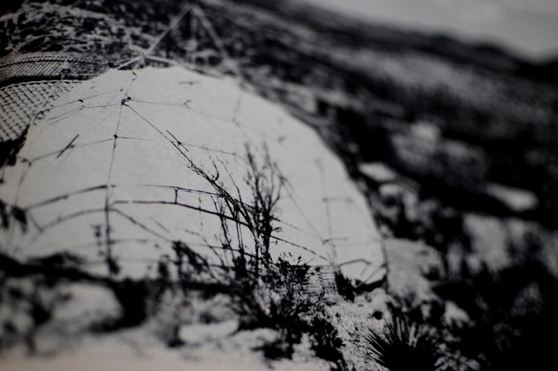 whole+earth+catalogue+1971+-+7.jpg
