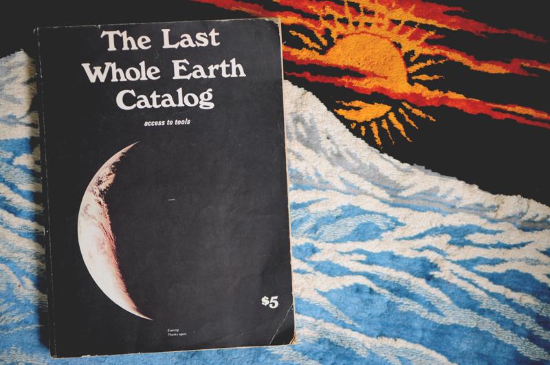 whole+earth+catalogue+1971+-+2.jpg