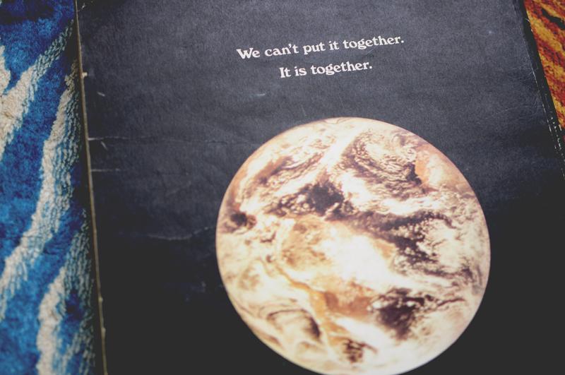 whole+earth+catalogue+1971+-+1.jpg