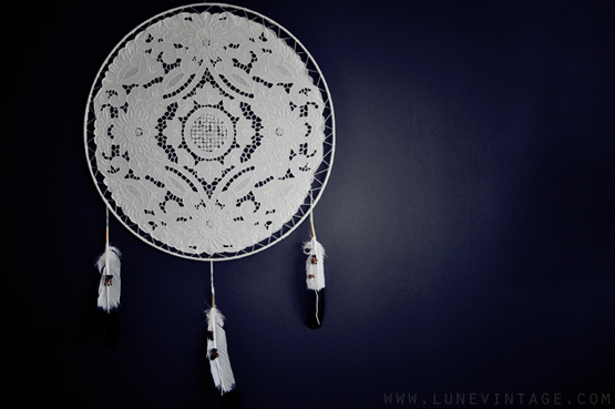 555+lace+dreamcatcher+lune.jpg