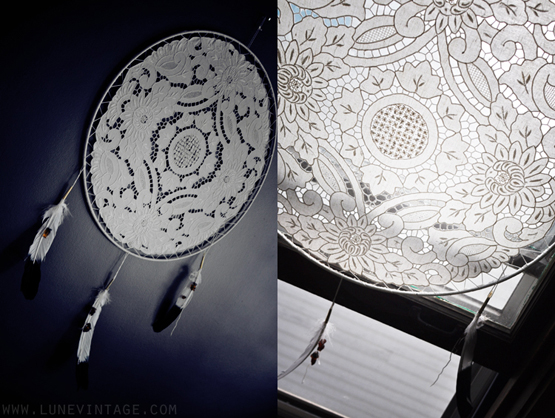 lace+dreamcatcher+lune+2.jpg