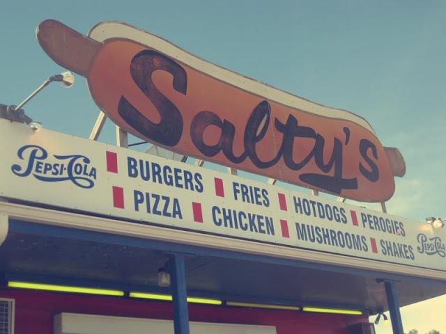saltys.jpg