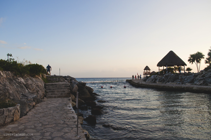 occidental+grand+Xcaret+playa+del+carmen+mexico+lune+travel+blog+-+16.png