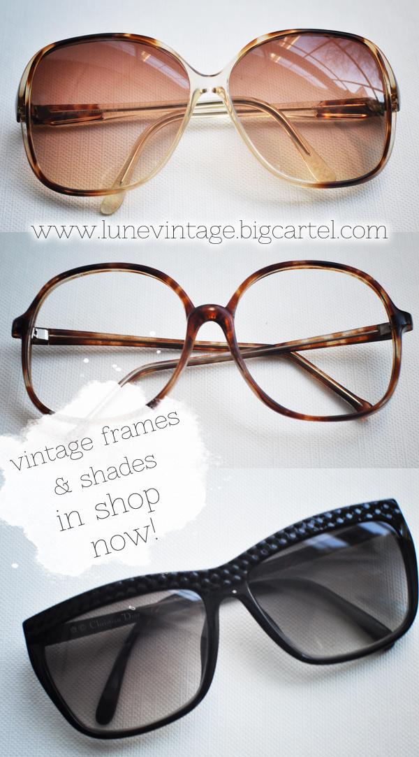 shades+ad.jpg