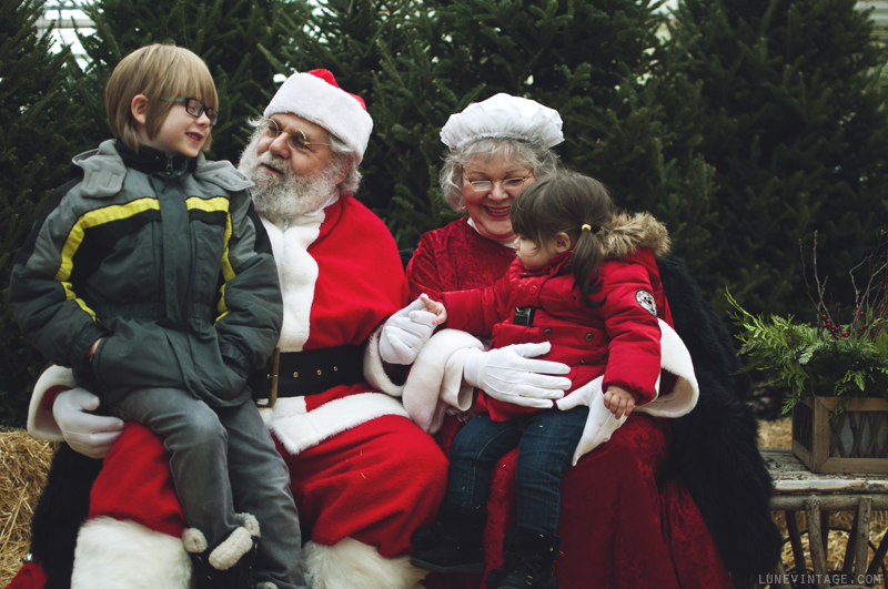 christmas+nursery+8.png