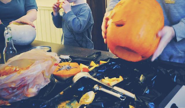 halloween10-10.jpg