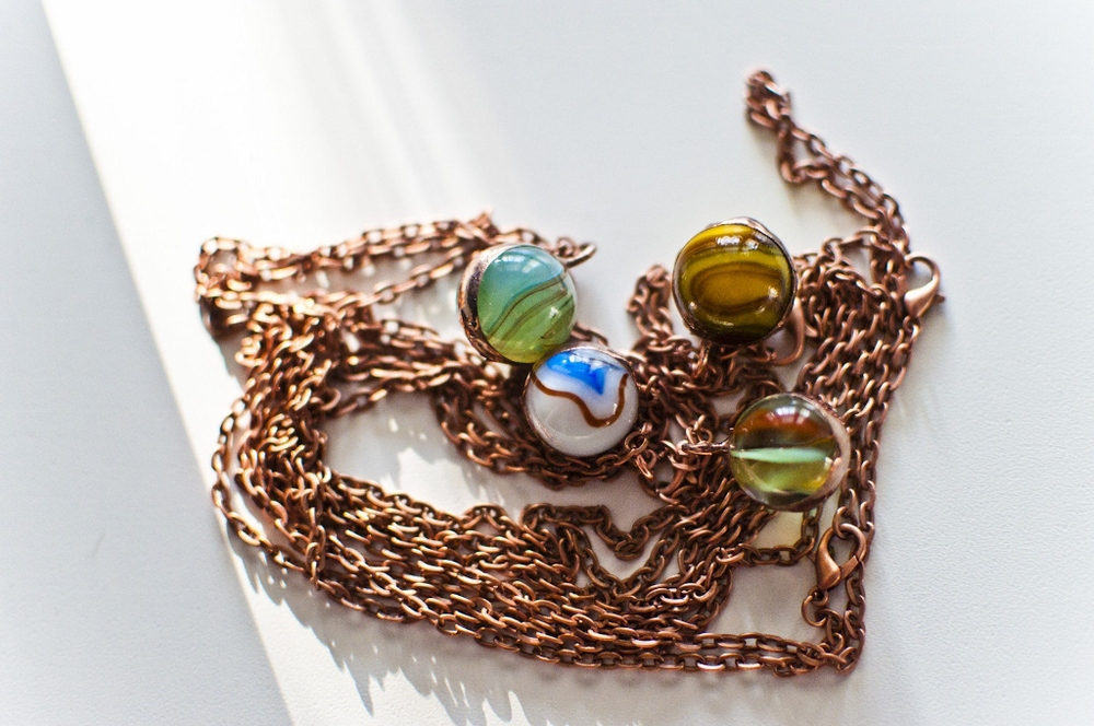 lune vintage planetary orb necklace (1024x680).jpg