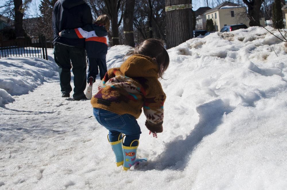 first spring walk 2 (1000x664).jpg