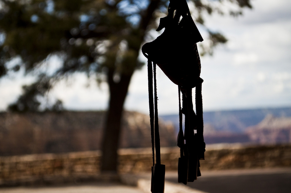 grand canyon hopi house basket chime 2 (1000x664).jpg