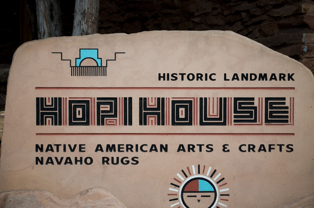 grand canyon hopi house exterior sign (1000x664).jpg