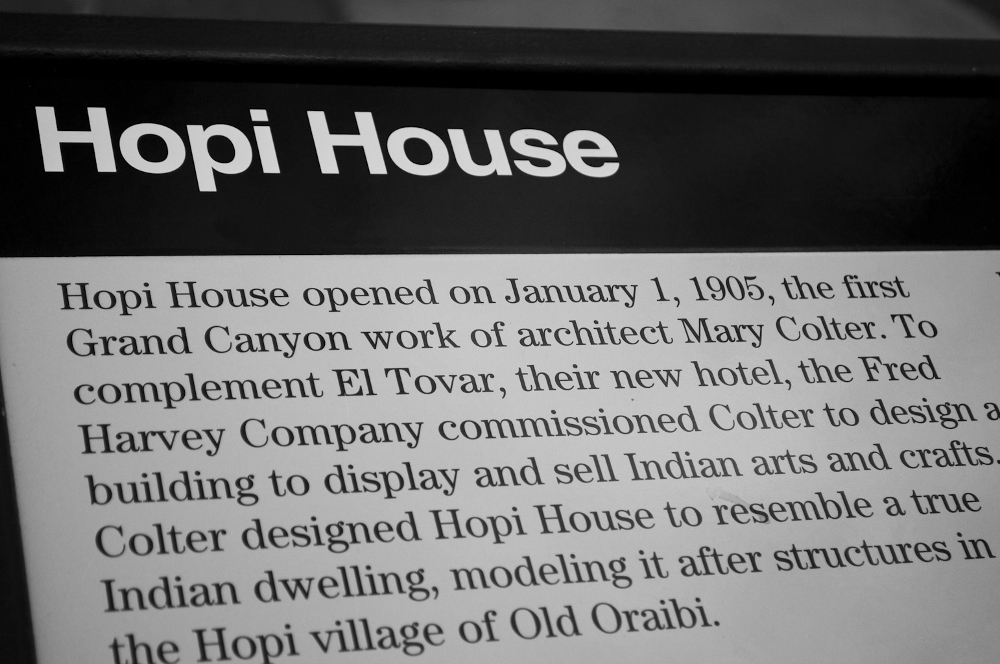 grand canyon hopi house history (1000x664).jpg