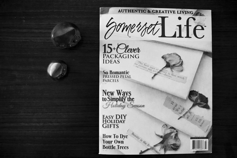 somerset life Autumn 2012 Lune Vintage Blog - 4 (1000x664).jpg