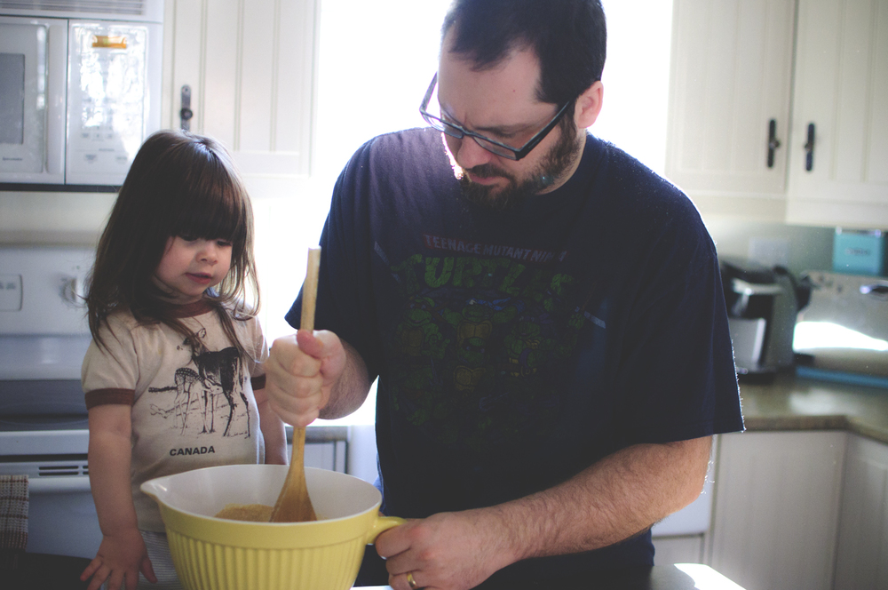 pancakes 6.jpg
