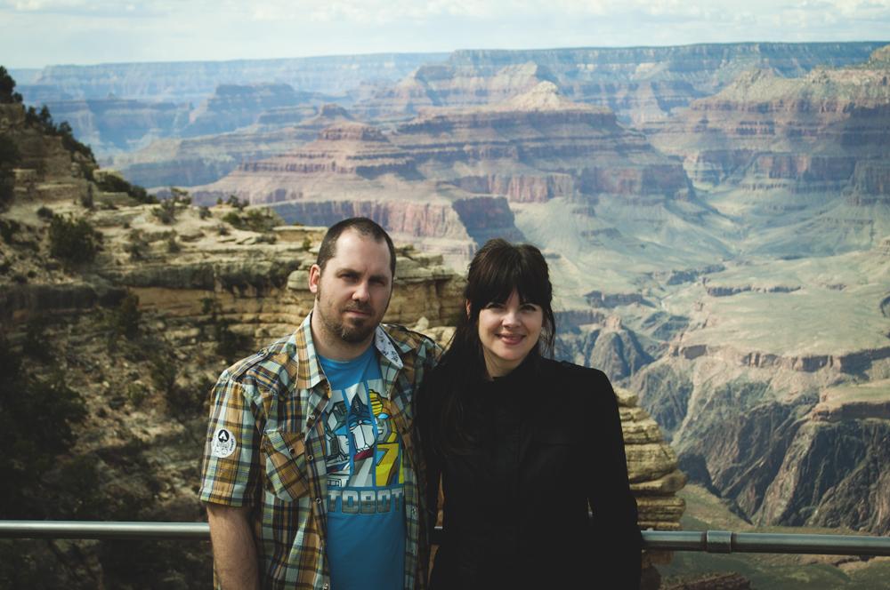 Jill & Todd Grand Canyon 2013.jpg