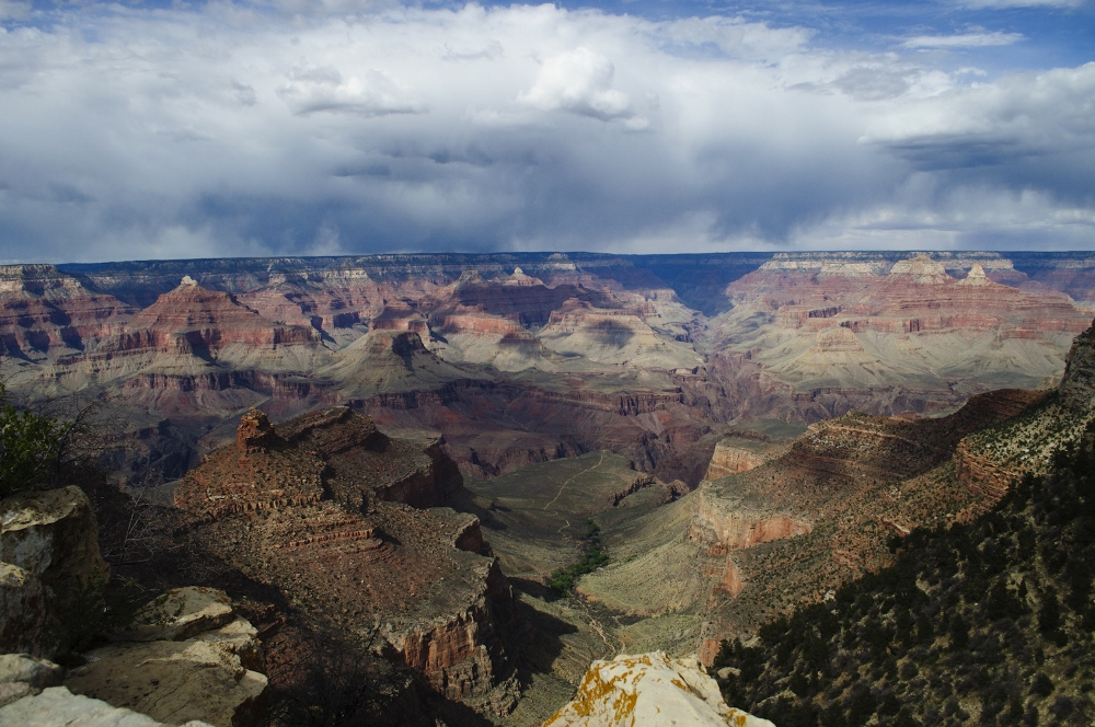 grand canyon south rim 6 (1000x664).jpg
