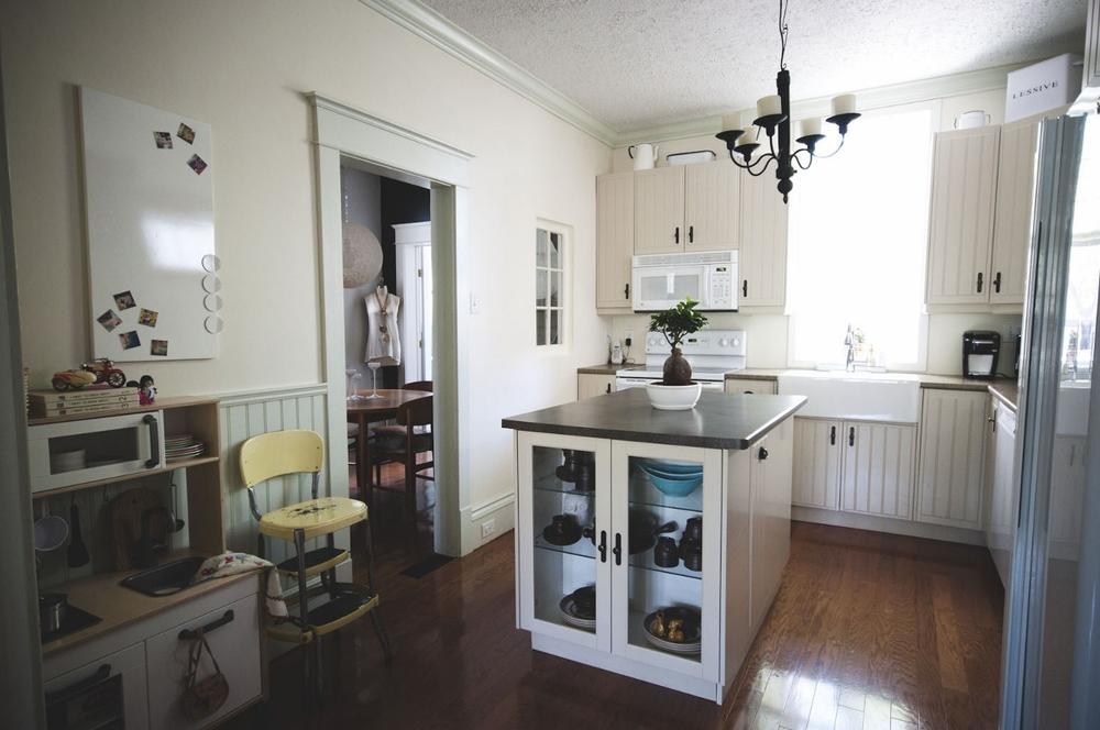 kitchen lune vintage (1200x797).jpg