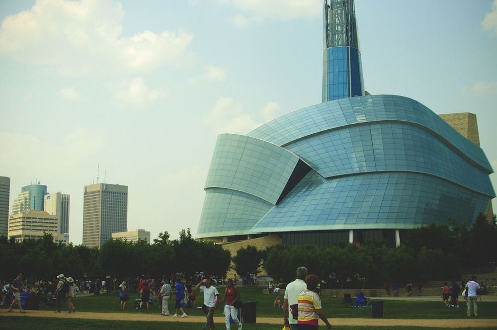 human rights museum forks winnipeg (1200x797).jpg