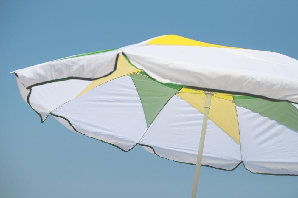beach umbrella (1200x797).jpg
