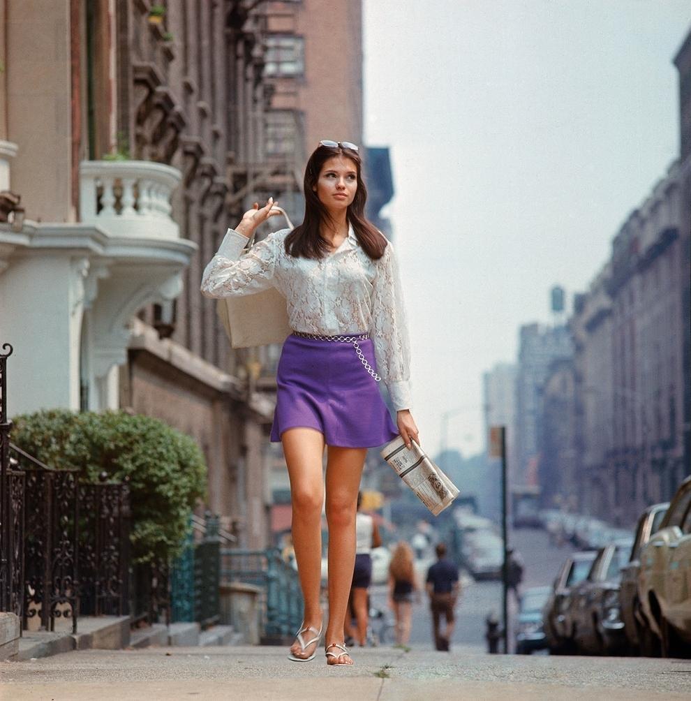 life mag summer 1969 - 2.jpg