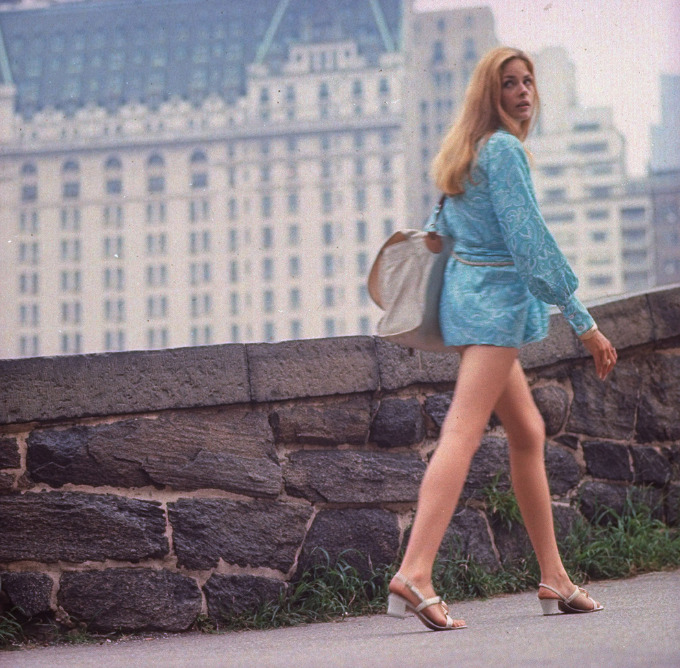 life mag summer 1969 - 8.jpg