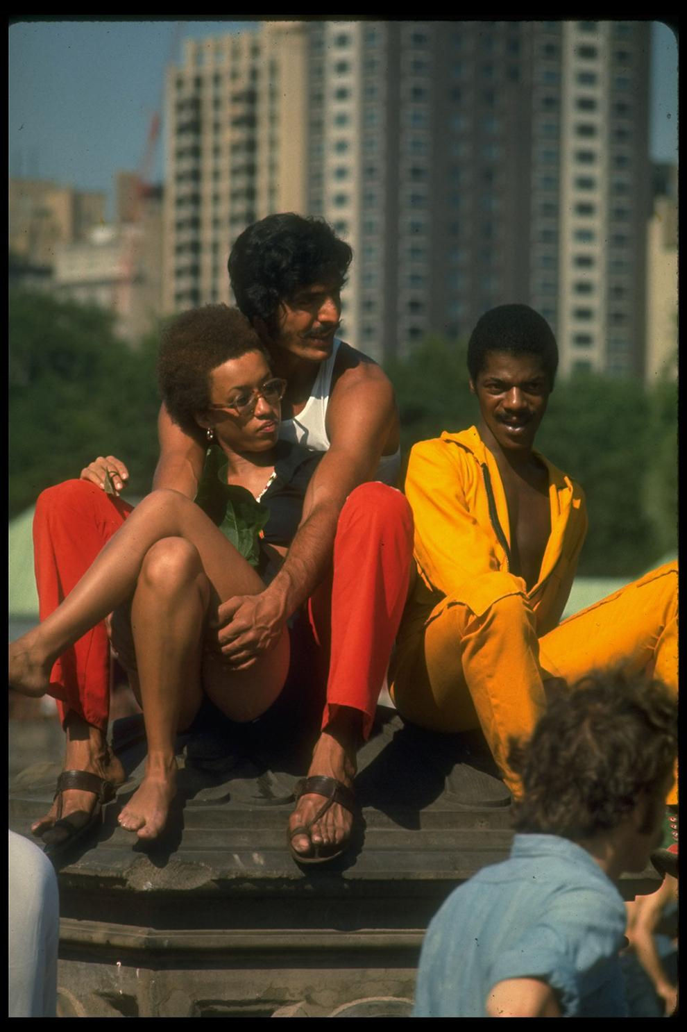 life mag summer 1969 - 10.jpg