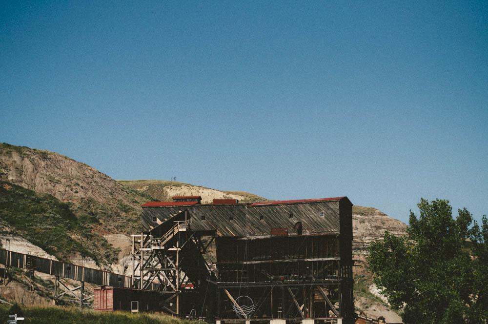 atlas coal mine lune blog-1.jpg