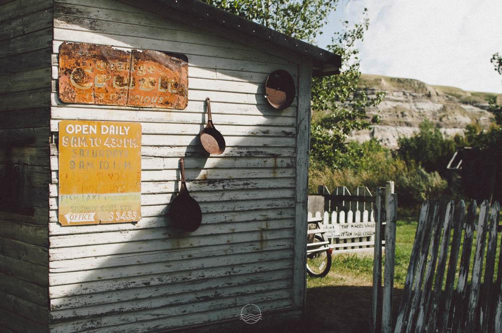 atlas coal mine lune blog-10.jpg