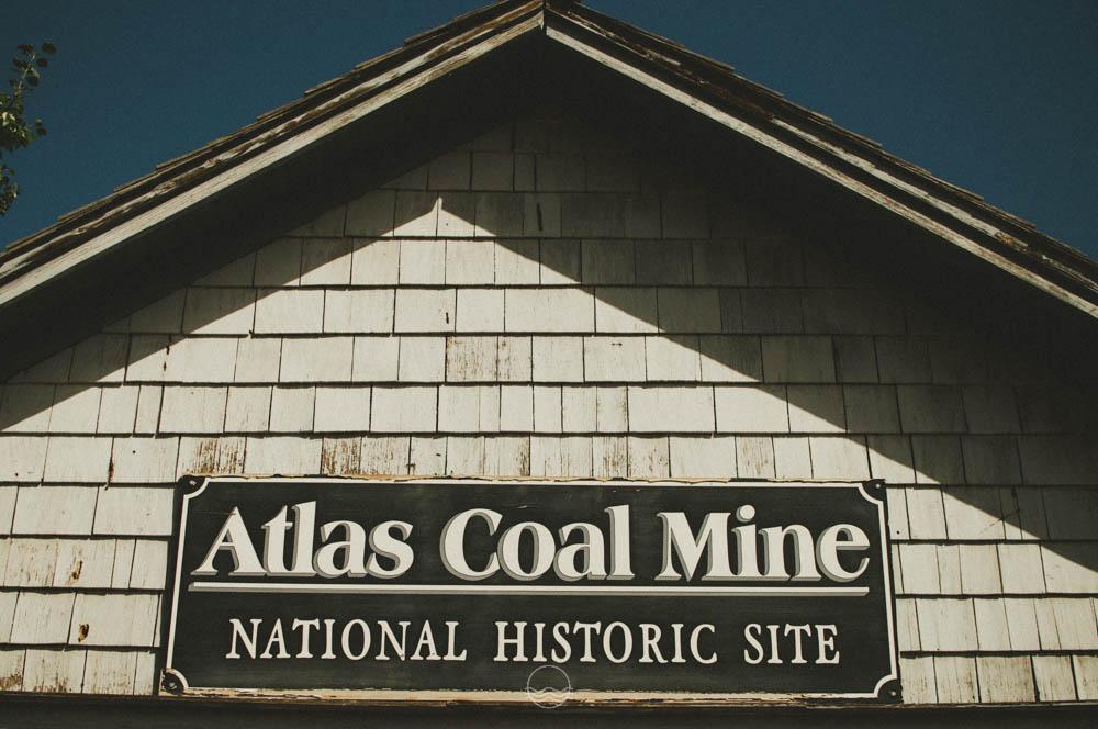 atlas coal mine lune blog-12.jpg