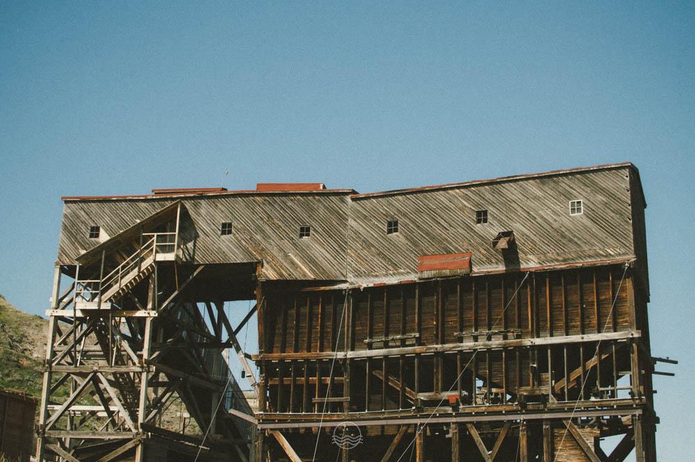 atlas coal mine lune blog-14.jpg