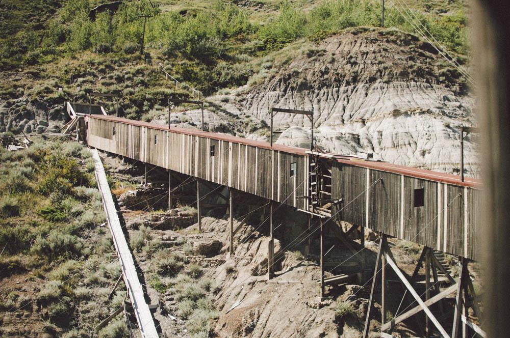 atlas coal mine lune blog-21.jpg