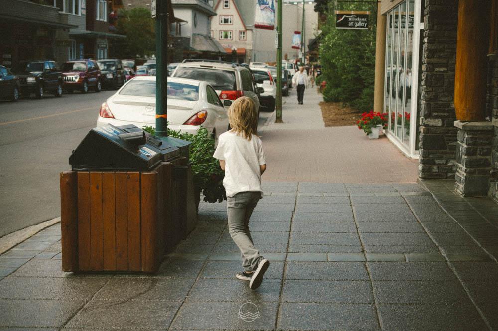 town of banff lune blog-1.jpg