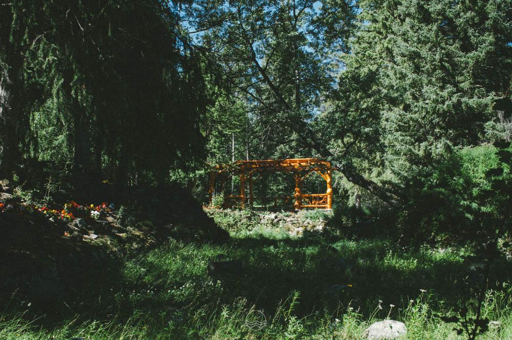 banff Cascade gardens lune vintage blog-7.jpg