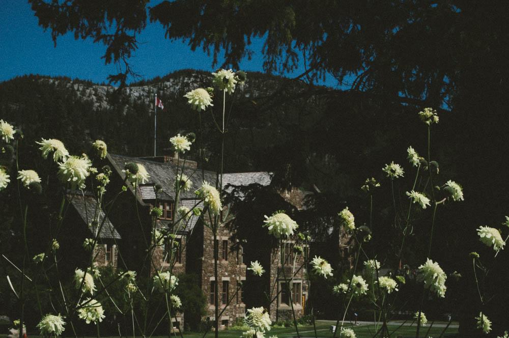 banff Cascade gardens lune vintage blog-9.jpg