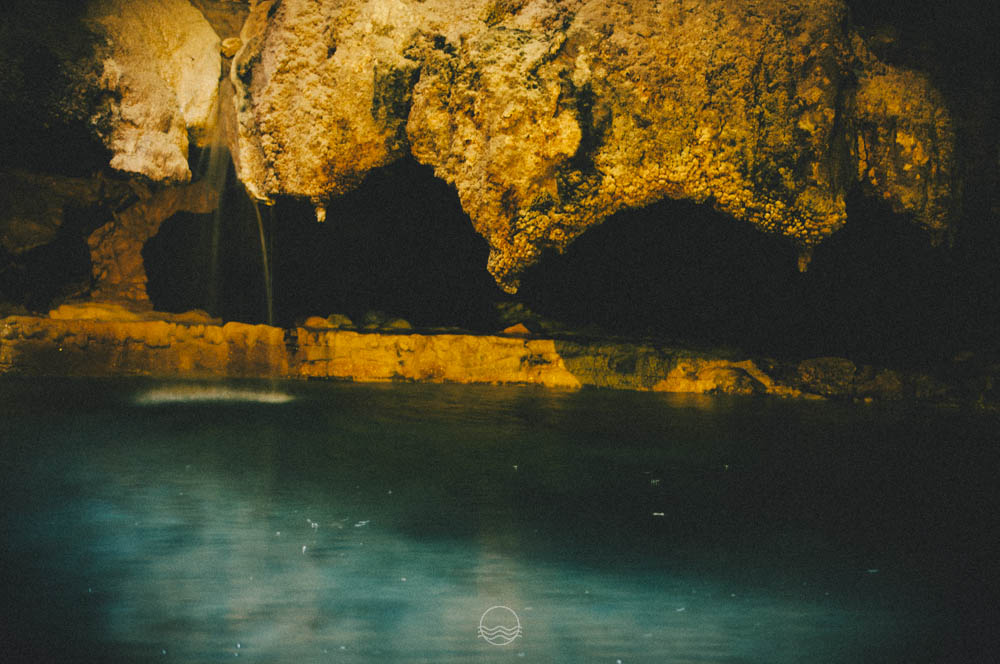 banff cave and basin springs lune vintage blog-7.jpg
