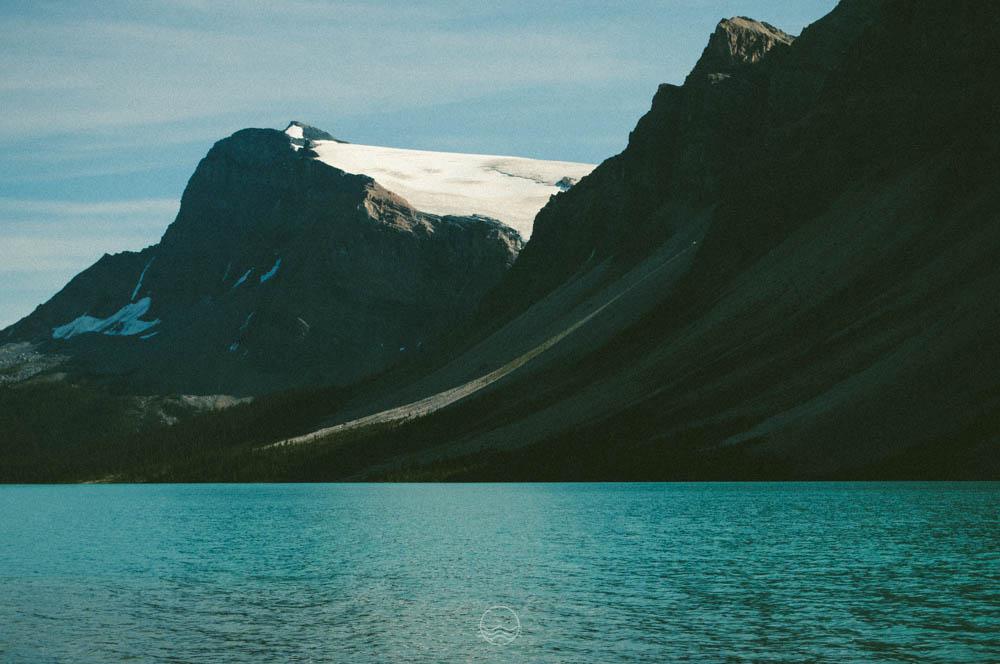 banff lakes hikes  lune vintage blog-15.jpg