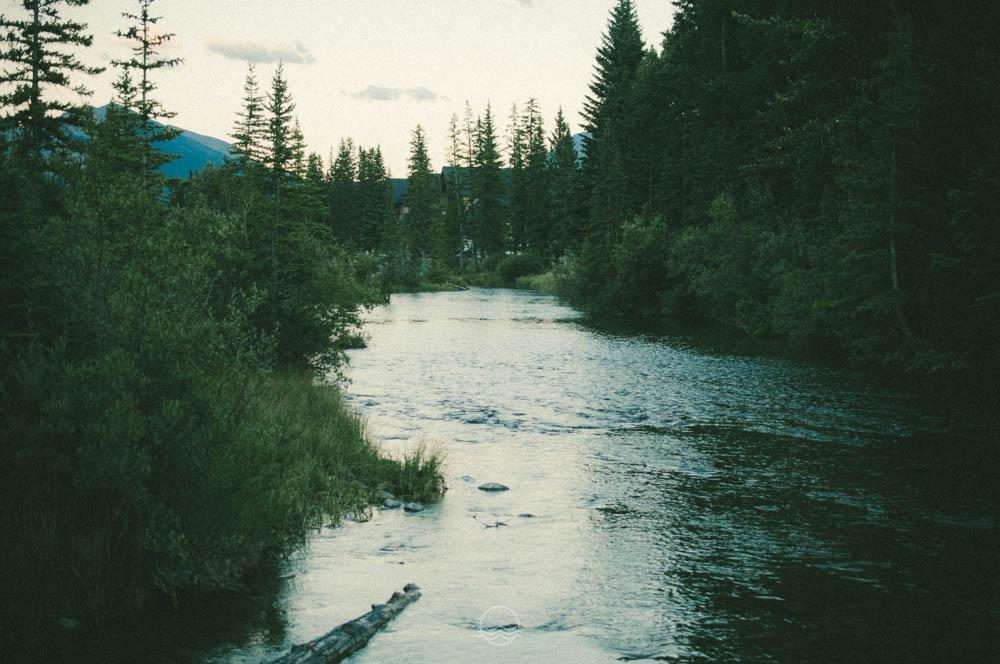 banff lakes hikes  lune vintage blog-1.jpg