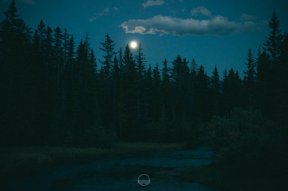 banff lakes hikes  lune vintage blog-4.jpg