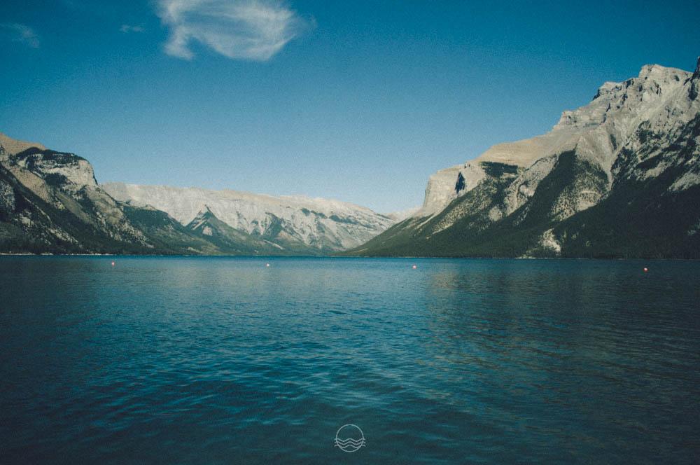 banff lakes hikes  lune vintage blog-10.jpg