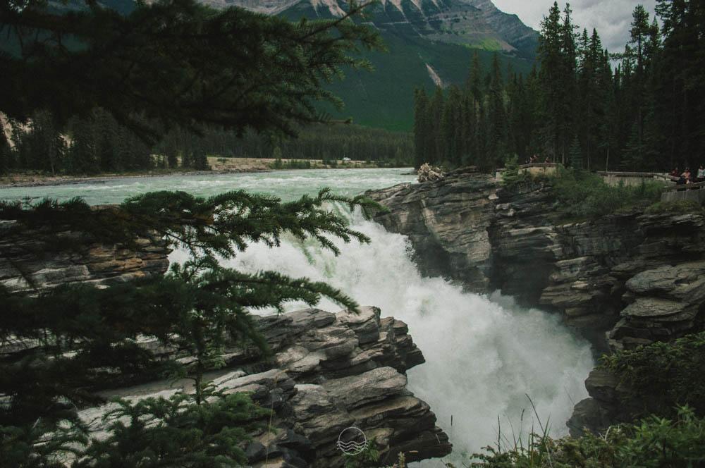 athabasca falls canada lune blog-15.jpg