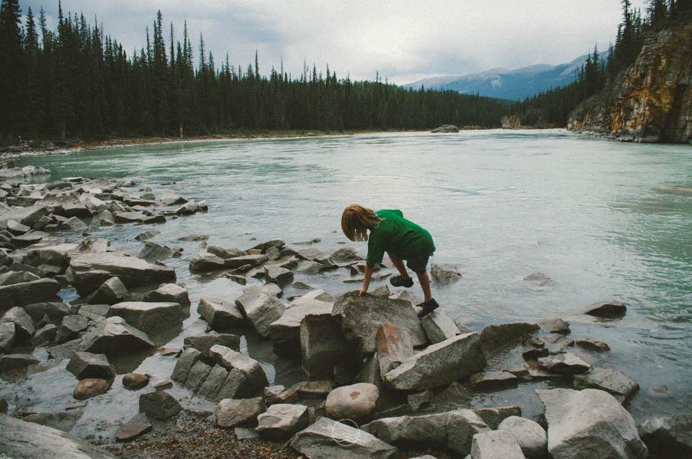athabasca falls canada lune blog-3.jpg