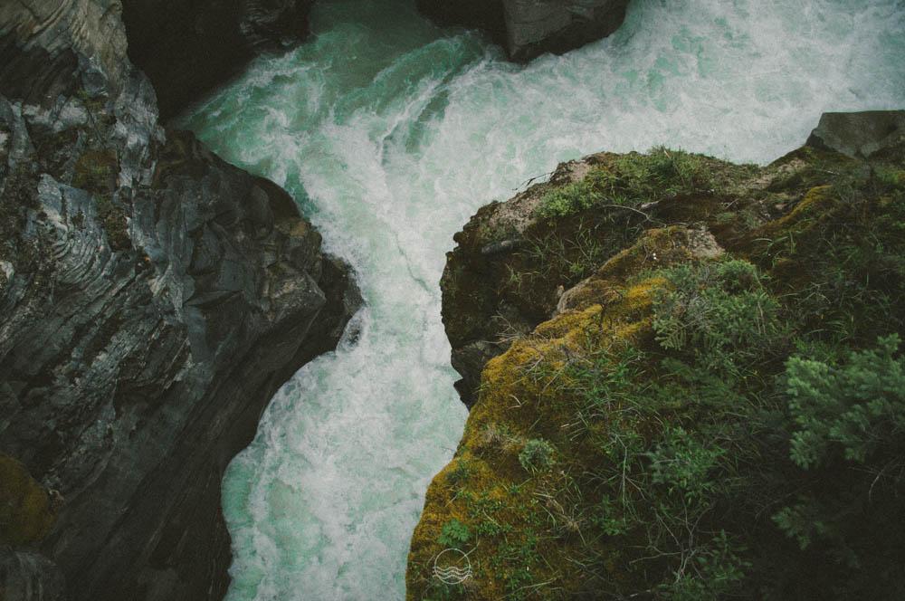 athabasca falls canada lune blog-5.jpg